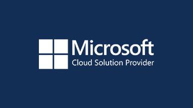 TAROX ist indirekter Microsoft Provider